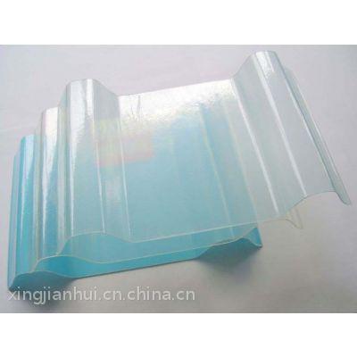 防紫外线采光板-防紫外线采光板价格-河南防紫外线采光板厂家