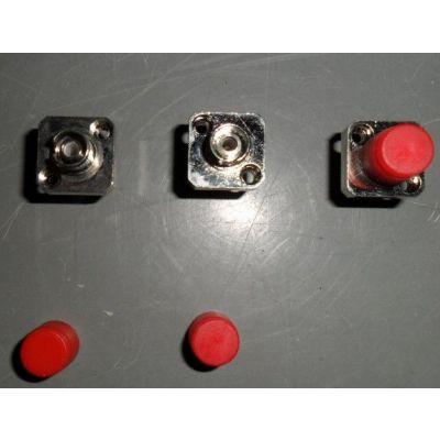 供应FC光纤衰减器,FC衰减器厂家