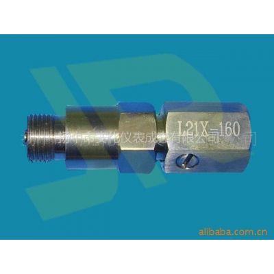 供应压力表虹吸器,冷凝器隔离器虹吸容器集气器沉降器