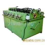 供应不锈钢调直机,金属调直机,成型设备校直机,矫直机