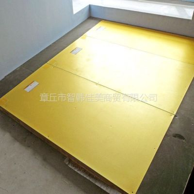 供应韩国进口碳晶电热板