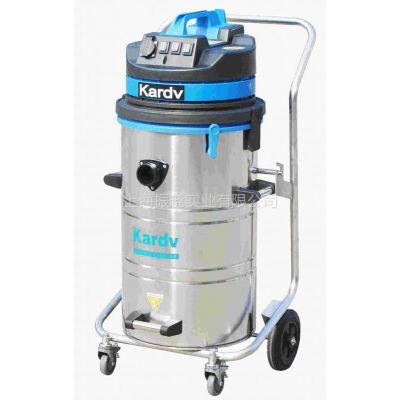 工业清洗清理设备\\\\凯德威工业清理设备专卖DL-3078B