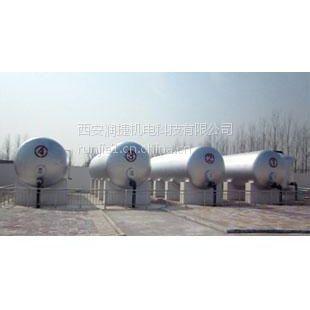 宁县无塔供水厂家,QL-5宁县无塔供水无塔供水经销商 润捷无塔供水