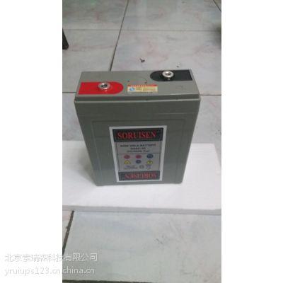 汤浅免维护蓄电池NP150-12参数