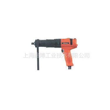 供应desoutter气动螺丝刀|螺丝刀|自动螺丝枪