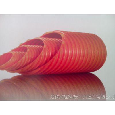 一般螺旋软管