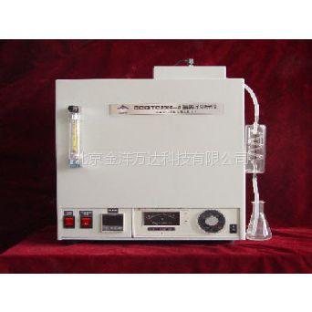 CCQTC2006-4 氯离子测定仪 型号: CCQTC2006-4