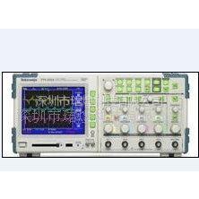 供应泰克Tektronix TPS2014 100MHZ隔离通道数字示波器