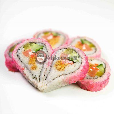 供应龙口胶南桐乡哪里有寿司店加盟和技术培训学校