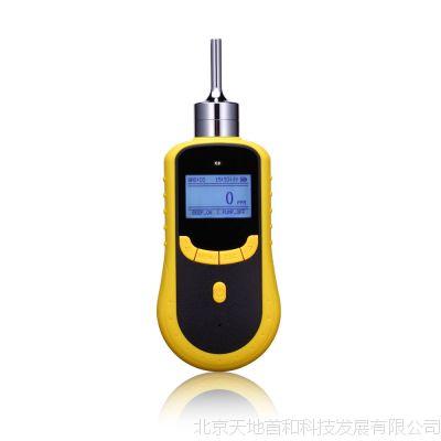 TD1198-N2泵吸式氮气检测报警仪,便携式氮气测定仪哪个品牌好?