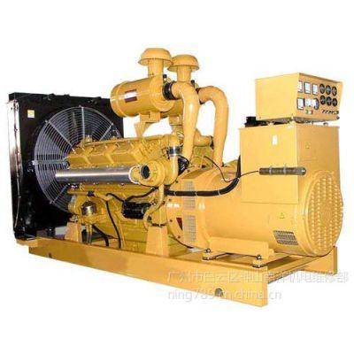 供应德国道依茨柴油发电机专业维修保养劳斯莱斯发电机维修广州大型高压电机维修