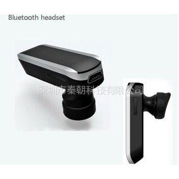 供应QC101无线立体声蓝牙耳机,三星、HTC、华为等通用