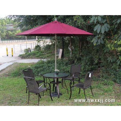 供应庭院遮阳伞、户外遮阳伞、露天遮阳伞,厂家直销