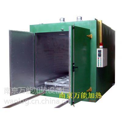 促销NJS101-7380V 200单相异步电动机电机烘箱 电机烤箱 万能厂家直销