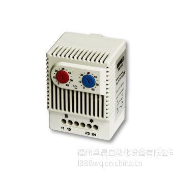供应上海雷普 自动温度控制器 JWT6012