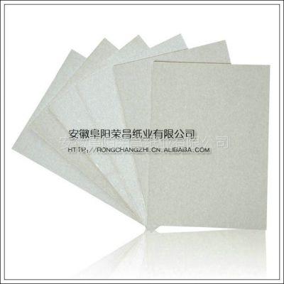 供应~工业包装用纸 全灰板,白纸板,A级单面白板