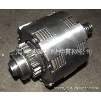 供应叉车自动变速箱配件/杭州/合力/TCM等叉车液力离合器总成