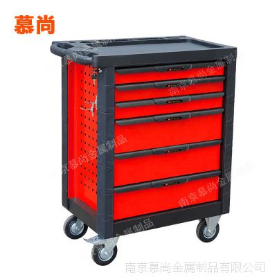 南京上海深圳广州杭州北京武汉福州专业生产 金华工具柜 优质金属重型工具柜慕尚