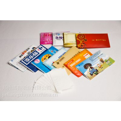 什么是钱夹纸?定制餐巾纸,荷包纸,钱夹纸,折包纸,厂家直销,12年品质保障,维达授权