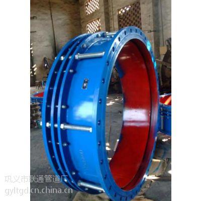 铸铁伸缩器、联通管道、铸铁伸缩器厂址