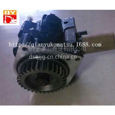 小松PC200配件、谦羽商贸好质量、小松PC200配件发电机