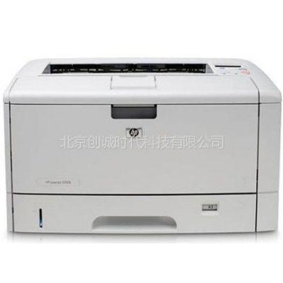供应惠普 Designjet T790 44 英寸 ePrinter (CR649A)绘图仪