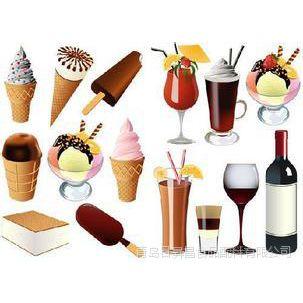 冷冻饮品用改性淀粉/磷酸酯双淀粉/羟丙基淀粉