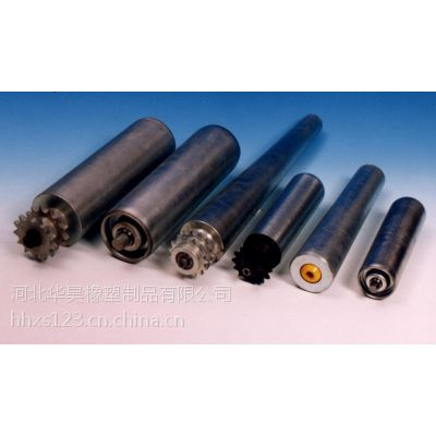 输送带无动力滚筒_输送带无动力滚筒价格_输送带无动力滚筒批发
