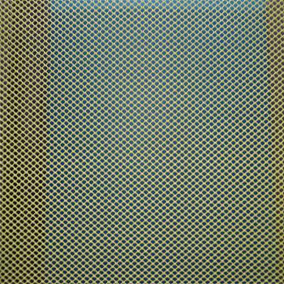 菱形脚踏网 钢板脚踏网 钢板网围网