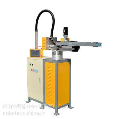 诺伯特厂家直销冲压机器人NC4-R950-D/NC4-R1050-B