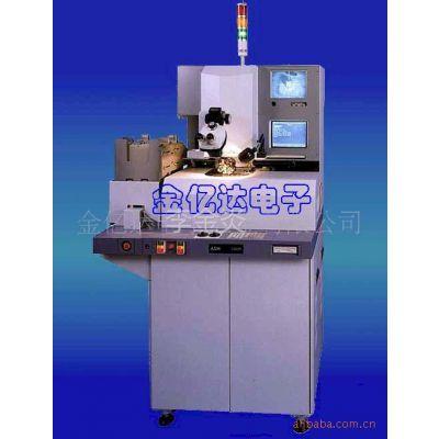 供应钨钢吸嘴二手AB559邦定机销售,固晶机买卖,