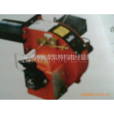 供应批发锅炉,热水炉,溶炼炉,焚烧炉,厨房设备,干燥设备燃烧机(