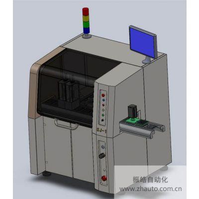 供应振皓ccd检测系统,视觉检测机