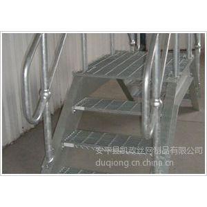 供应宜昌哪里有卖钢格板的#304不锈钢异形钢格板多少钱每平米