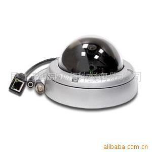 【厂家供应】台湾蓝眼BE-3201网络视频监控摄像机