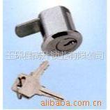 (高升 锁业)长期供应家具锁办公锁抽屉锁转舌锁