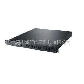 供应特价 ACP-1000P2-20ZE 研华工控机箱 研华工控机广东现货报价