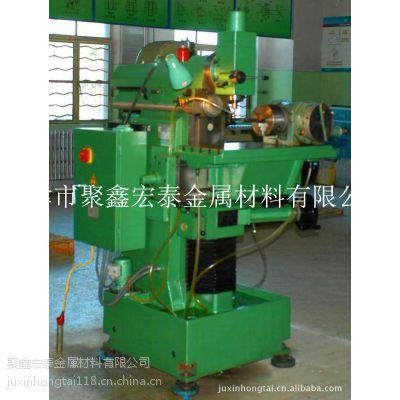 天津的机械加工各类五金机械精加工*模具制造加工天津机加工13920462168
