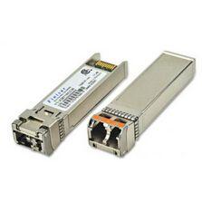 FINISAR光纤收发器FTLF1428P2BNV FTLF8529P3BCV