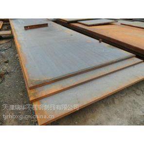 供应低合金中板鞍钢Q345B钢板、规格4-8-10-14-20-40-80