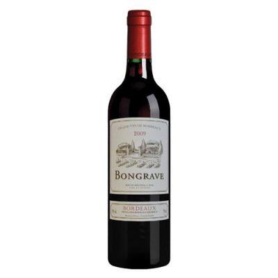 供应博拉维干红葡萄酒