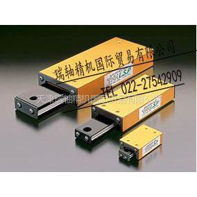 供应专业销售 THK直线运动轴承LB51015轴承