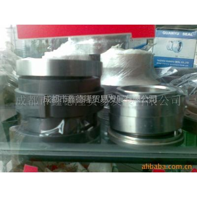 供应机械密封件:合金,石墨,碳化硅,陶瓷,非标可定制
