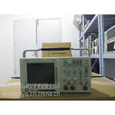 供应供应美国泰克示波器 TDS3052示波器