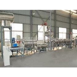 供应承接化工行业DCS控制系统工程