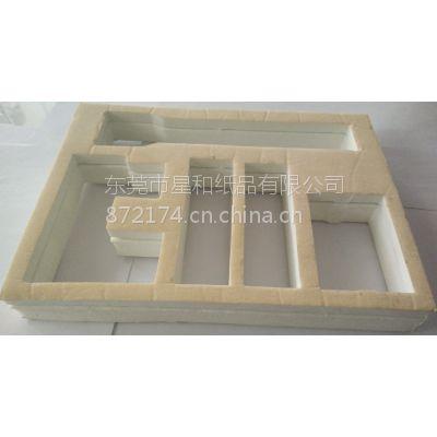 东莞厚街牛皮纸彩盒、包装盒PVC、厚街EVA植绒内托、飞机盒折盒