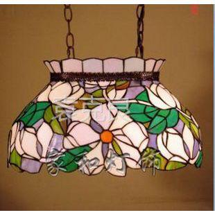供应欧式帝凡尼灯具、餐厅、客厅、卧室、酒吧、咖啡厅吊灯/长形吊灯