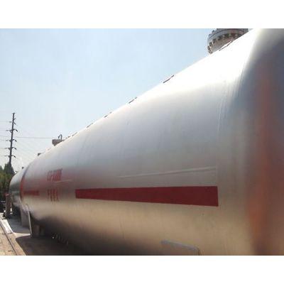 供应纤维素生产氯甲烷储罐 氯甲烷储罐成套设备 化工储罐