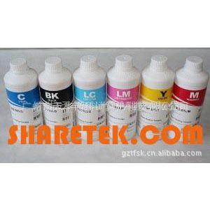 供应韩国inktec热升华分散染料转印墨水/进口热转印耗材