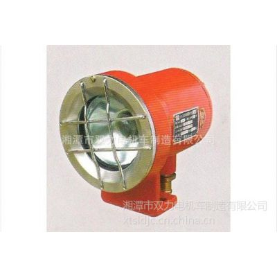供应厂家面向全国直供LED防爆灯